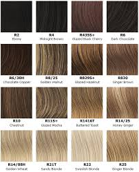 loreal hair color chart ginger ash blonde hair color chart google search the business of