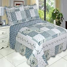 Light Blue Bed Comforters Blue Toile King Comforter King Single Quilt Cover Blue Light Blue