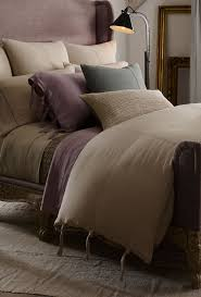Ralph Lauren Furniture Beds by Ralph Lauren Home Ile Saint Louis Collection Decoration
