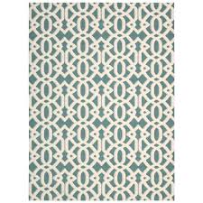 blue and gray large area rugs domestically speaking