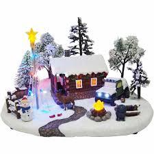 christmas incredible christmas lights walmart battery operated