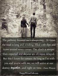 wedding quotes road happy marriage quotes archives page 7 of 8 happy club