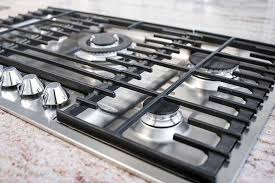 Best Cooktop Best Gas Cooktops 2017 Top 5 Recommended And Reviews
