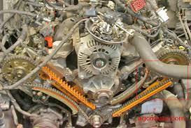 2007 ford f150 engine problems agco automotive repair service baton la detailed auto