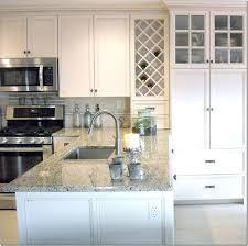 amish made kitchen islands wine rack granite top wine rack granite countertop wine rack