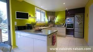 cuisine disposition décoration disposition cuisine en u 99 nimes 02080121 garage