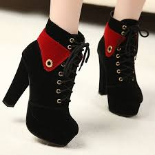 womens boots fashion footwear 1128 best boots images on shoes shoe boots and