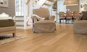 engineered wood flooring brands reviews carpet vidalondon