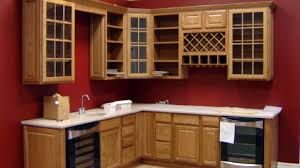 glass types for cabinet doors cabinet door glass options gallery glass door interior doors