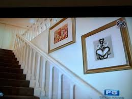 kris aquino kitchen collection home fanatic the home of ms kris aquino featured on kris tv