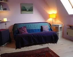 homelidays chambre d hotes chambres d hôtes bed breakfast neudorf ouest location de