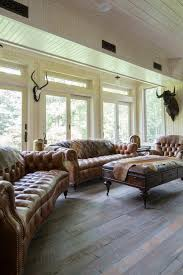 Home Design And Decor Context Logic Blog U2014 Alston Thompson Photography