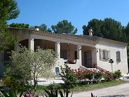 chambres hotes aix en provence bed and breakfast in provence guesthouse la pinede near aix en