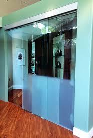 sliding glass office hrxcolorglass com