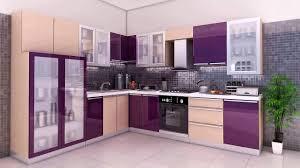 100 home design software list virtual home design app home