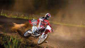 motocross bikes on finance uk dave thorpe u2013 ride with us u2013 motorcycles u2013 honda