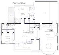 design your own floor plan free free home plan software fresh design your own home floor