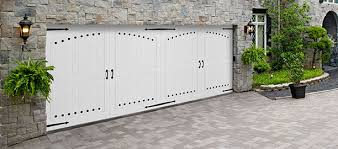 garage doors pella