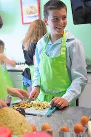 stage cuisine vivacook stages de cuisine de 6 à 14 ans