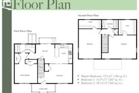 22 colonial two story house plans 2 story colonial front makeover