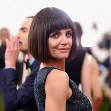 what is deconstructed bob haircuta 20 best dark bob hairstyles dark bob bob hairstyle and short