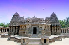 Hindu Temple Floor Plan by The New Architect For Home Design Gallery Ideas 5613 Innovative