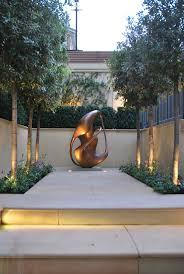 Annmarie Sculpture Garden Arts Center 181 Best Arts Sculpture Images On Pinterest Rock Sculpture