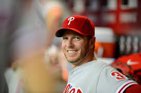 roy halladay among the sports roy halladay dead at 40 after florida plane crash