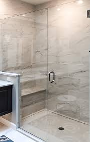 signature kitchen u0026 bath st louis framed semi frameless