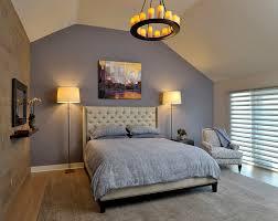 chandelier bedroom 20 circular candle chandeliers in the bedroom home design lover