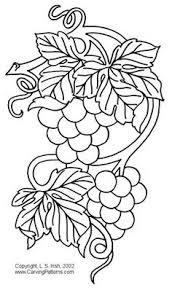 grapes patterns pattern package world of patterns u2026 pinteres u2026