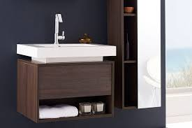 Hudson Reed Bathroom Furniture Premier Bathrooms Perth Hudson Reed Recess Furniture Lifestyle