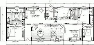 doublewide floor plans beautiful 4 bedroom double wide mobile home floor plans new home