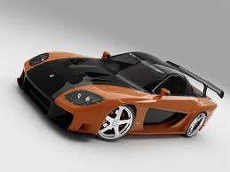 mazda car models list full list of mazda cars reviews