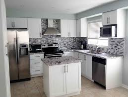 kitchen microwave ideas kitchen microwave cabinet ideas home design ideas