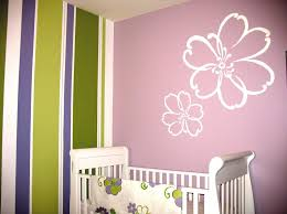 wall arts wall art for nursery rooms homemade wall art for baby wall arts wall decor for baby boy room full size of bedroomchildrens bedroom paint colors