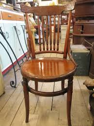 13112015444 962b89c016f8dd023f87a802d25a0e99 jpg antique old timber spindle engraved back bentwood chair farmhouse