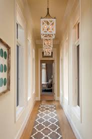 seven brilliant and practical ideas for your entrance hall beige
