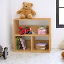 Kidkraft Princess Bookcase 76126 Kidkraft Puzzle Bookshelf Bookcase 14400 Hayneedle