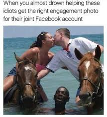 Engagement Meme - memebase engagement all your memes in our base funny memes