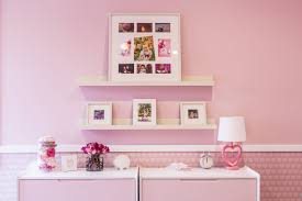 princess bedrooms that rule wsj