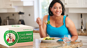 the 3 top reasons to have prepared meals delivered to your home