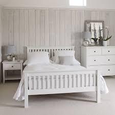 bedroom white wood bedroom simple on inside best 25 wooden bed
