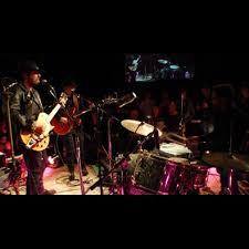 Tiny Desk Concert Daniel Lanois Daniel Lanois U0027s Best Songs This Is My Jam