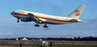 faa mandates fatigue free u0027life u0027 for commercial aircraft air