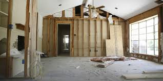 100 home renovation websites custom web design and