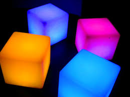 light up cubes led light up cubes ten and a half thousand things