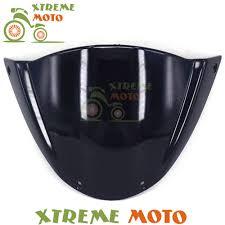 evo motocross bikes for sale online buy wholesale evo bike from china evo bike wholesalers