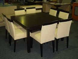 dinette4less store for many more dining dinette kitchen table