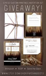 Camouflage Wedding Invitations Amazing Realtree Wedding Invitations Pictures Images For Wedding